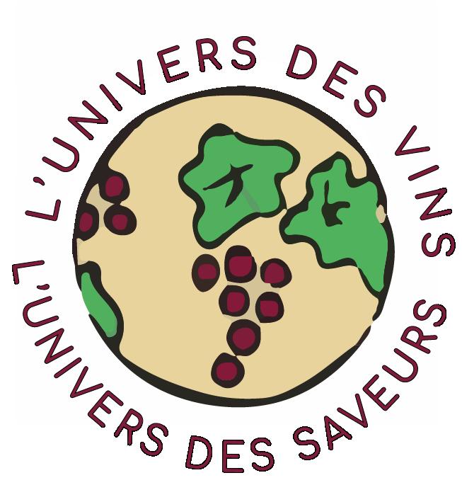 L'univers des vins